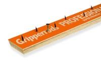 Carpet Grippers Archives - Interfloor