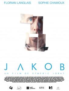 Jakob, Court Métrage SF Lyon