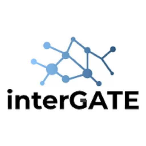 InterGATE – Solução em Integrações e APIs