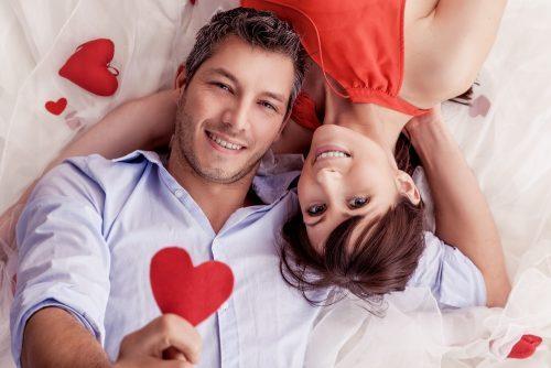Dating.com review, Dating.com Scam