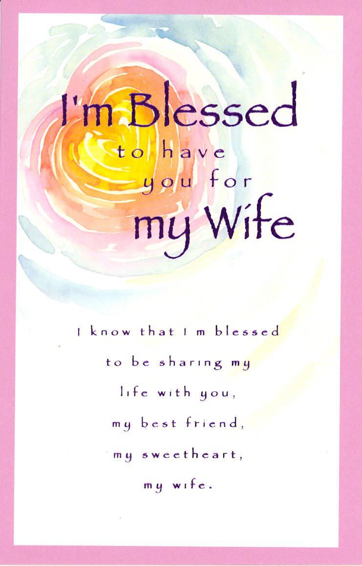 1907 325 Retail Each Birthday Wife Religious PKD 6