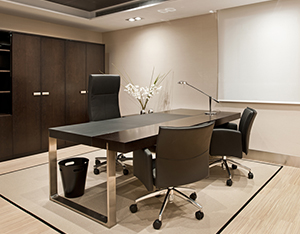 Office Furniture Manufacturers in Dubai  Office Chairs