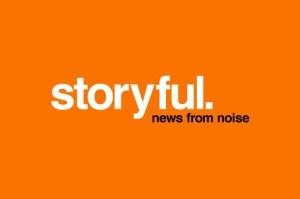 Image: Storyful and Zero-G