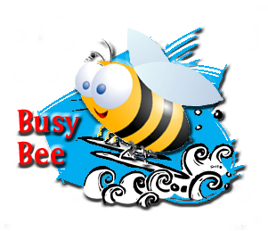 busybee\