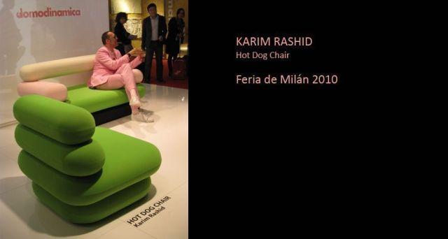 interia_karim_rashid_06