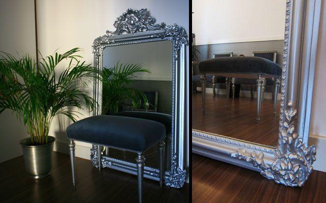 Diy c mo restaurar muebles antiguos - Como restaurar muebles viejos ...