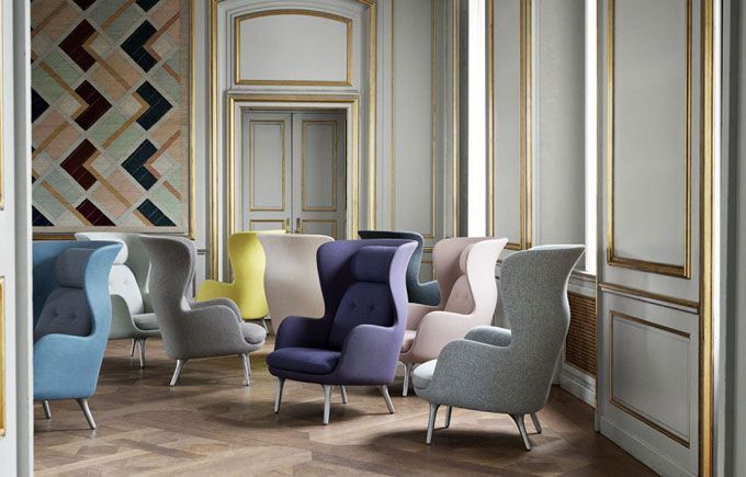 fabulous decoradores famosos jaime hayn with decoradores de interiores famosos with decoradores famosos decoradores de - Interioristas Famosos
