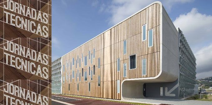 Taller técnico en el colegio de arquitectos de madrid