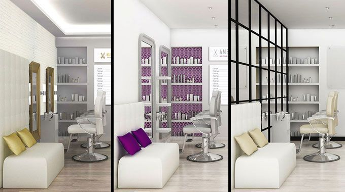 Proyectos decoracion interiores cool comodoos interiores - Proyectos decoracion online ...