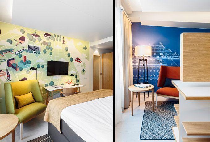 Decoracion Para Hoteles. Colchas Hoteleras Y Decoracion Modelo ...