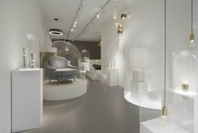 Lee Broom Diseñador de Interiores y Producto
