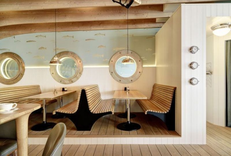 interiorismo-restaurantes-hafen-05