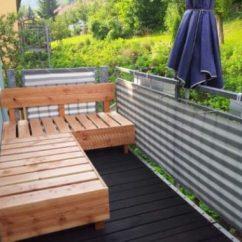 Jacqueline Sofa Modular Nz Leuke Planten Op Balkon | Interieur Inrichting