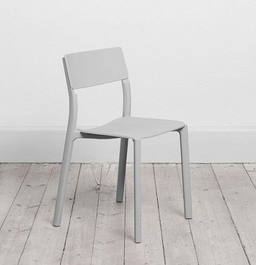 IKEA Janinge stoelen en krukken  Interieur inrichting