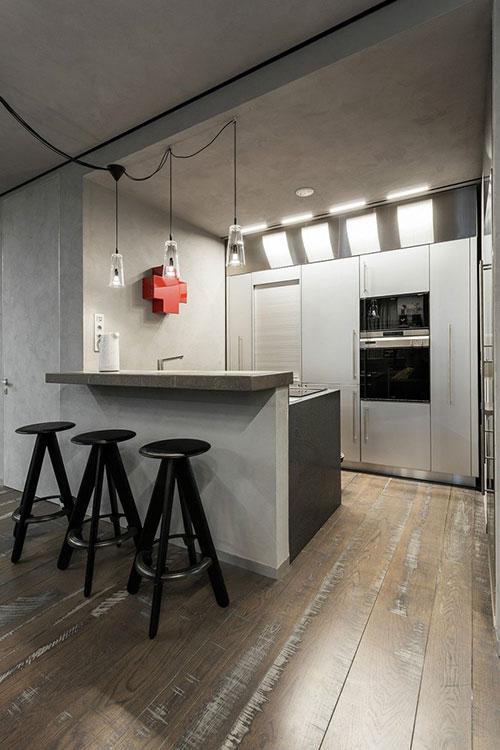 Bar Cuisine Studio