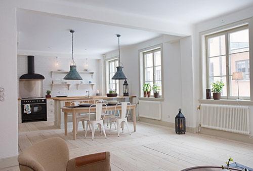 Keuken  Interieur inrichting  Part 5
