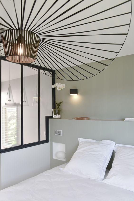 Petite Friture Vertigo hanglamp  Interieur inrichting
