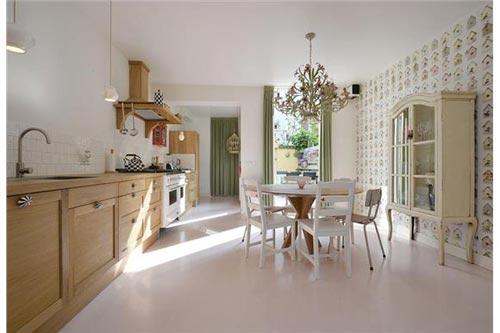 Keuken  Interieur inrichting  Part 10