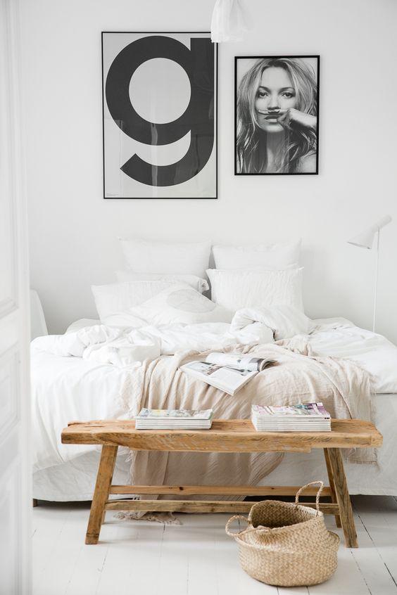 127x slaapkamer inspiratie ideen Met heel veel fotos