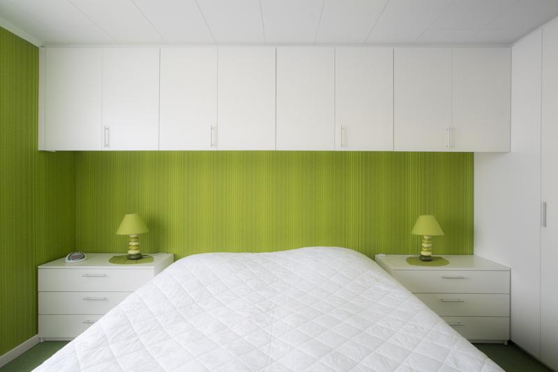 Ikea Kasten Slaapkamer Zwart