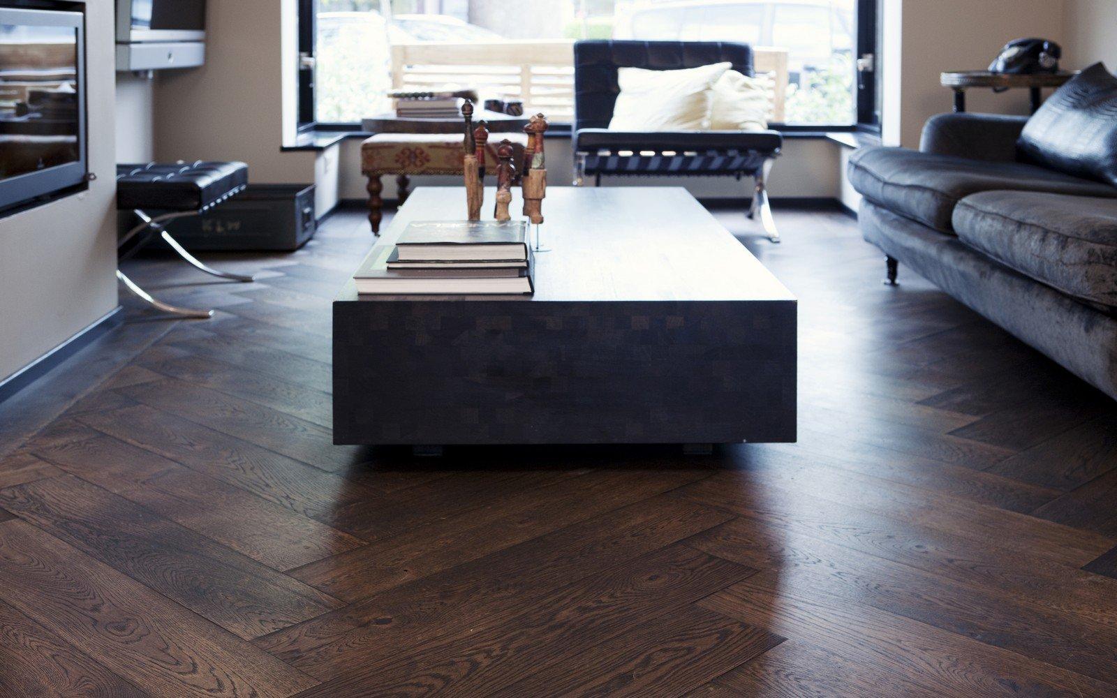 uipkes houten vloereninterieur website