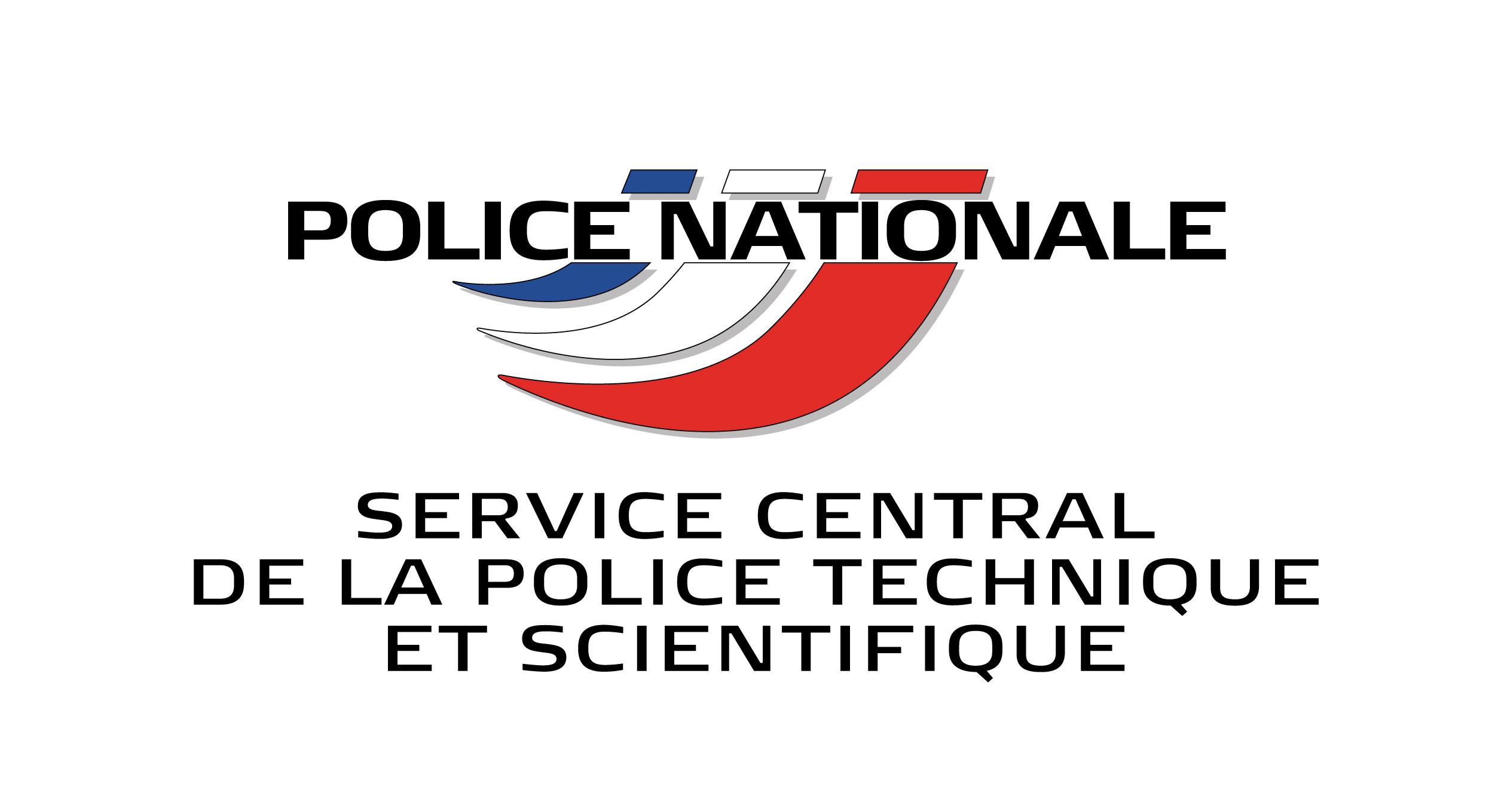 logo SCPTS / Logo / Images / Lapolicenationalerecrute.fr