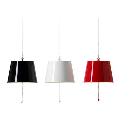 IKEA | Verlichting | Buitenverlichting | SOLIG | Zonnecelverlichting hanglamp