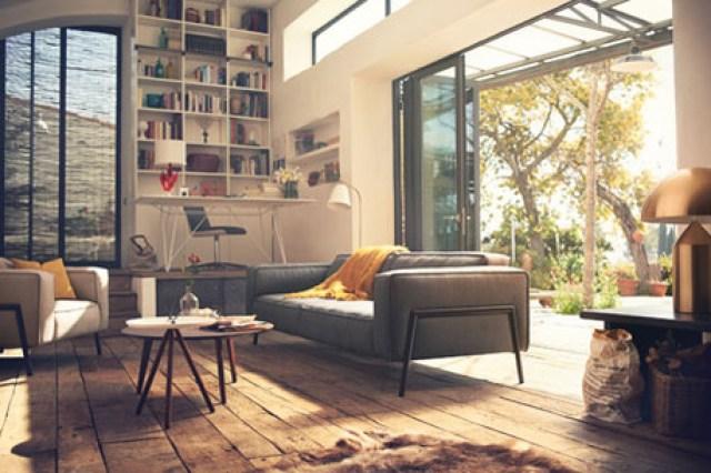 c more interieuradvies blog interior and design blog