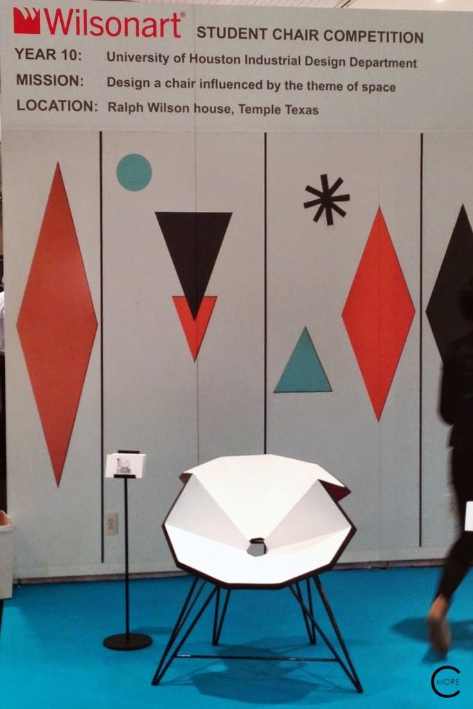 C more interieuradvies blog interior and design blog ontwerp archieven pagina 2 van 8 c more - Chair jaarontwerp ...