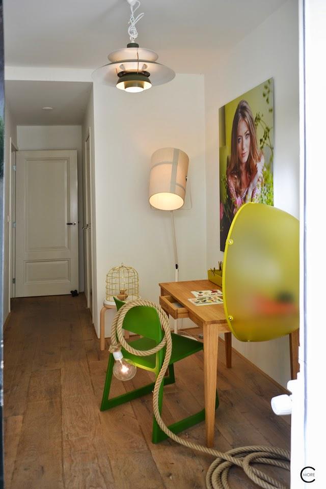 C more interieuradvies blog interior and design blog vitra for Mobilia woonstudio amsterdam