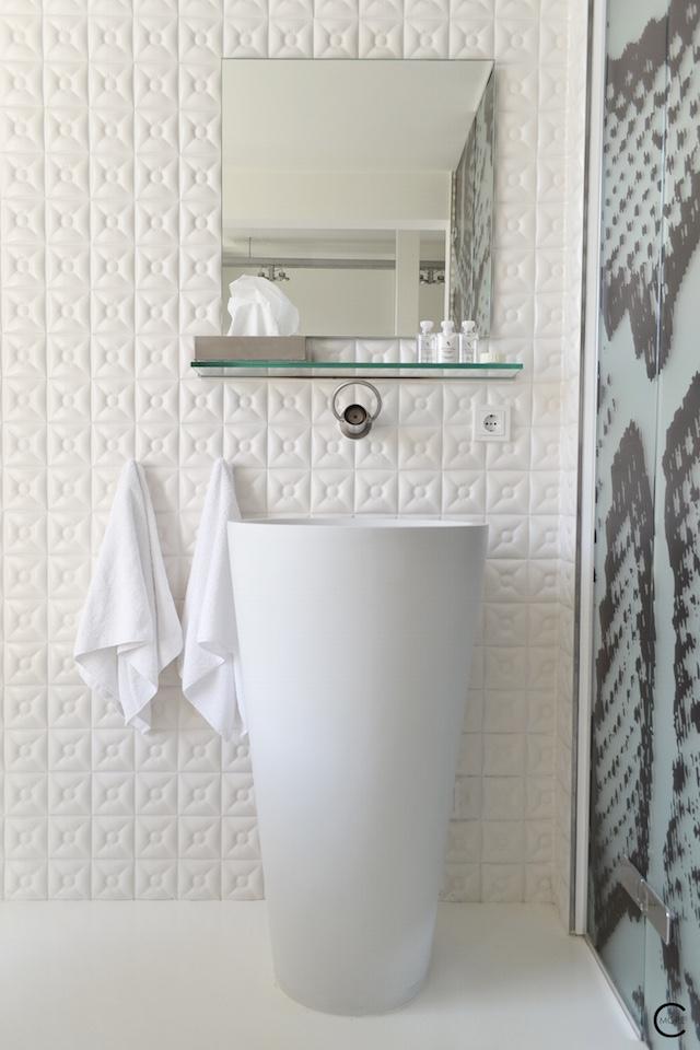 Jee-O bath shower wellness spa Design bathroom Manna awardwinning Design Hotel NL 08