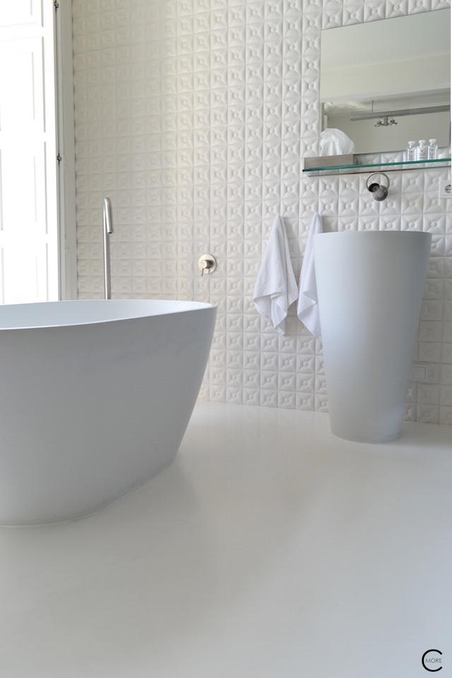 Jee-O bath shower wellness spa Design bathroom Manna awardwinning Design Hotel NL 10