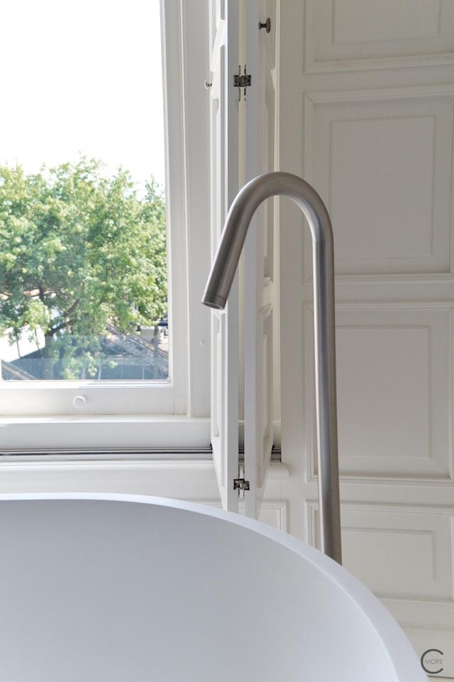 Jee-O bath shower wellness spa Design bathroom Manna awardwinning Design Hotel NL 11