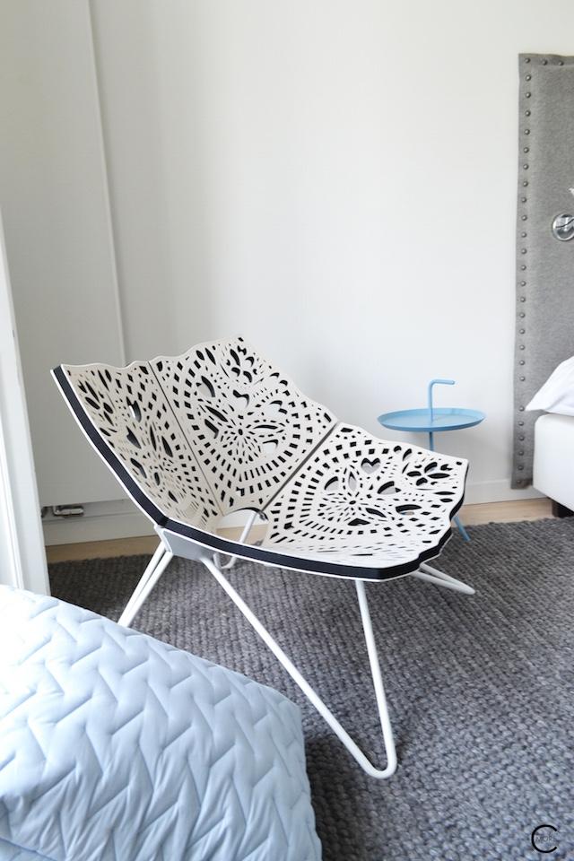 Jee-O bath shower wellness spa Design bathroom Manna awardwinning Design Hotel NL 17