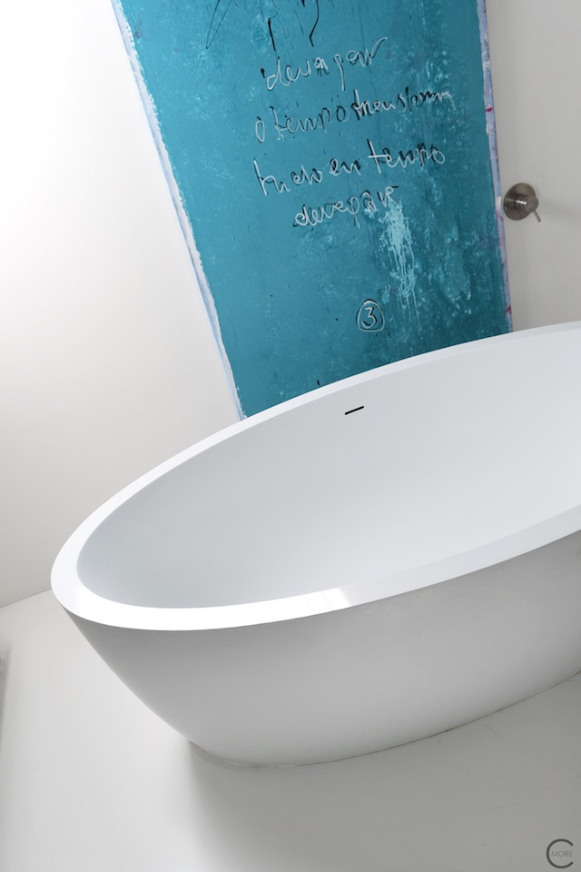 Jee-O bath shower wellness spa Design bathroom Manna awardwinning Design Hotel NL 30