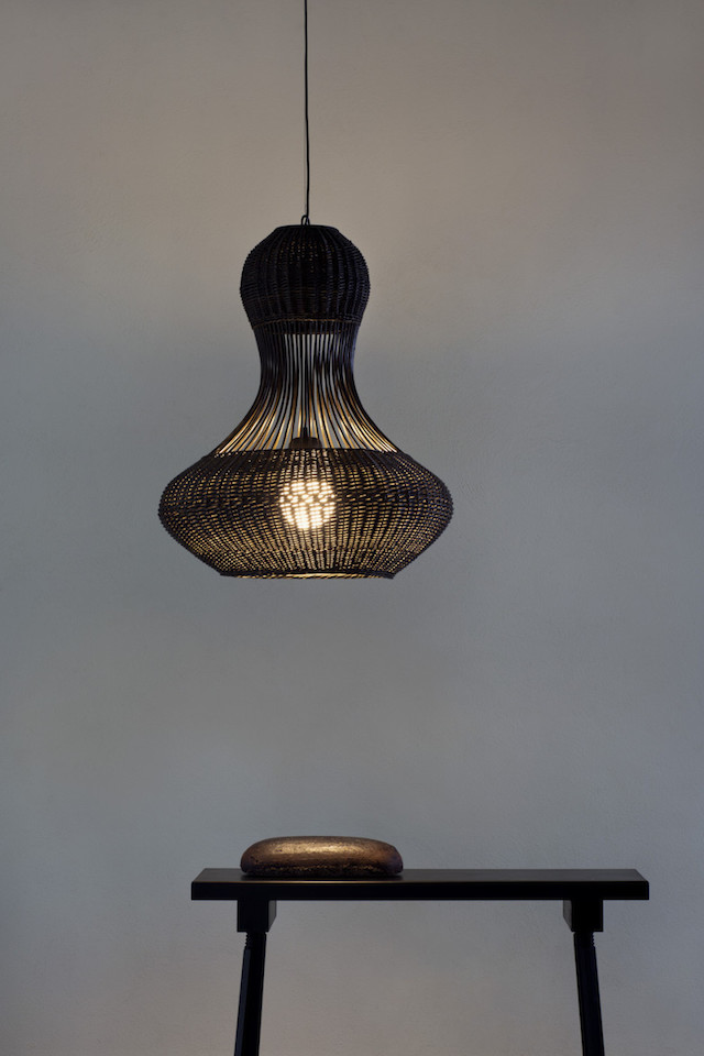 Light-Of-Nature-Wicker-Pendant-Lamp-940x1410