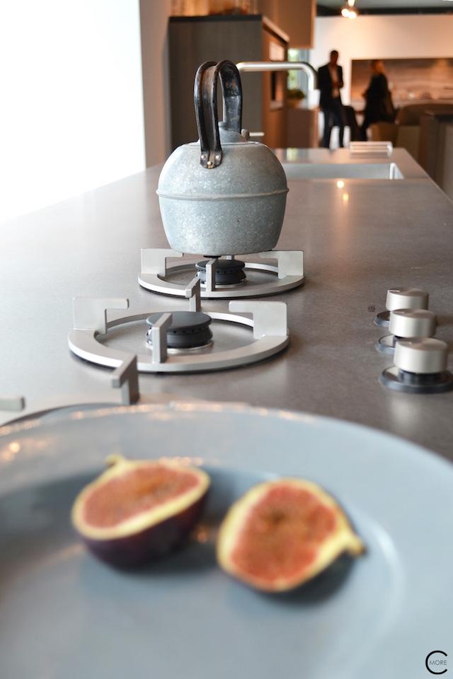 Piet Boon Kitchen photo by C-More  16