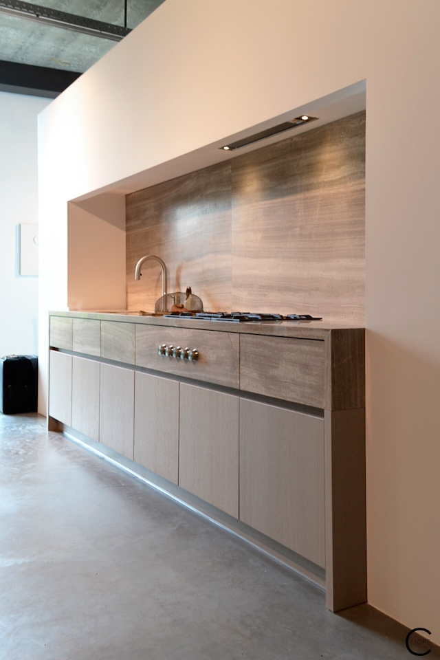 Piet Boon Kitchen photo by C-More  2