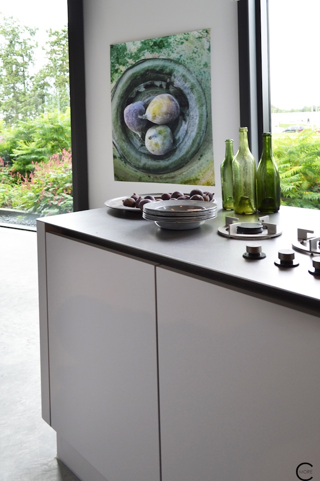 Piet Boon Kitchen photo by C-More  26