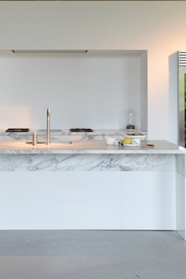 Piet Boon Kitchen photo by C-More  27 b