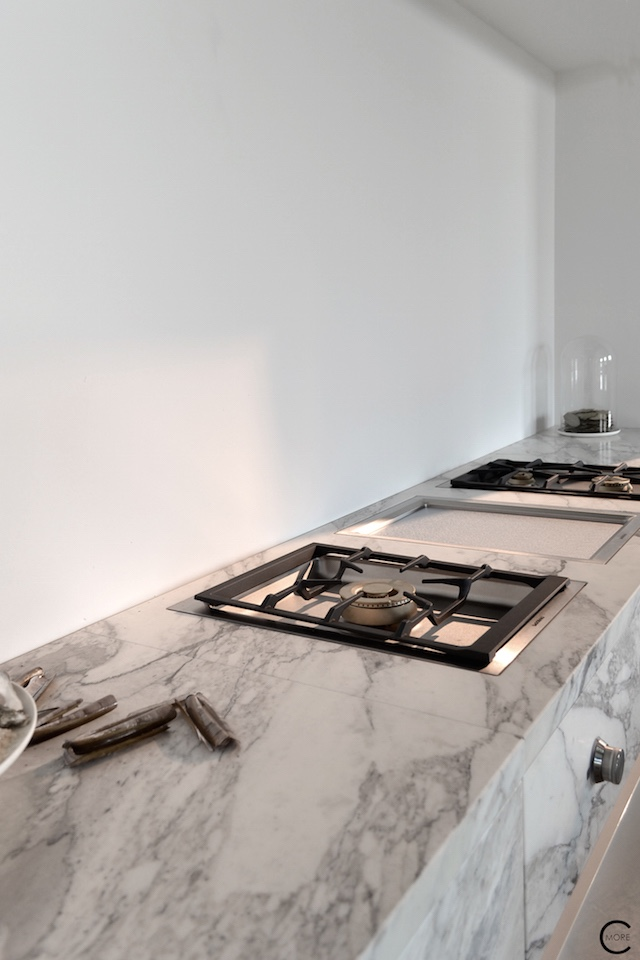 Piet Boon Kitchen photo by C-More  31