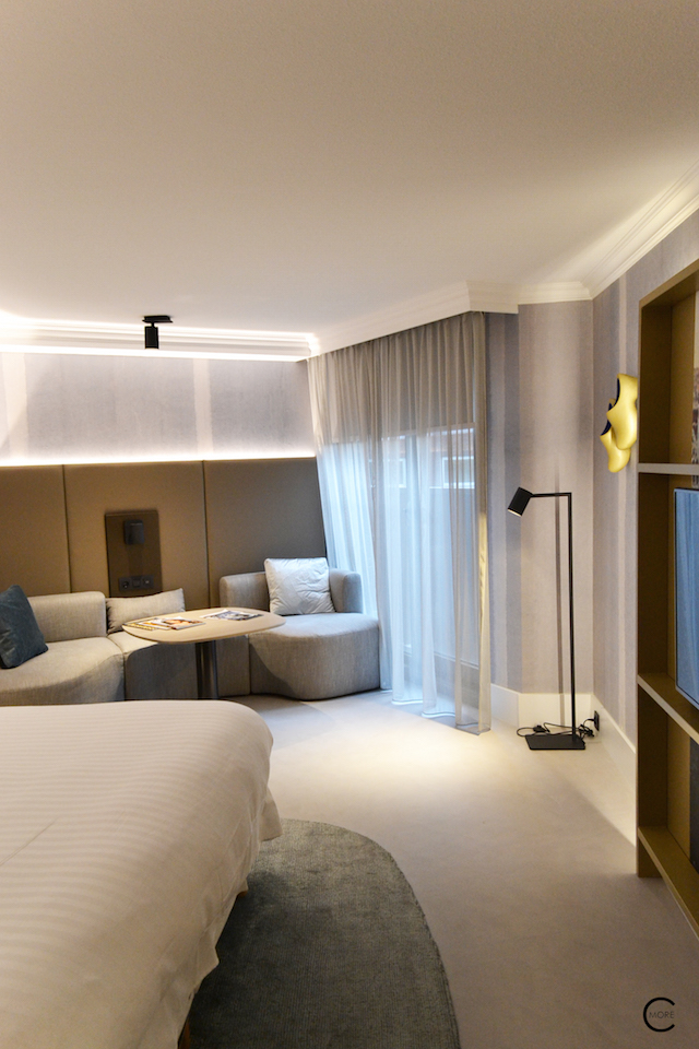 Piet Boon Marriott Amsterdam 3