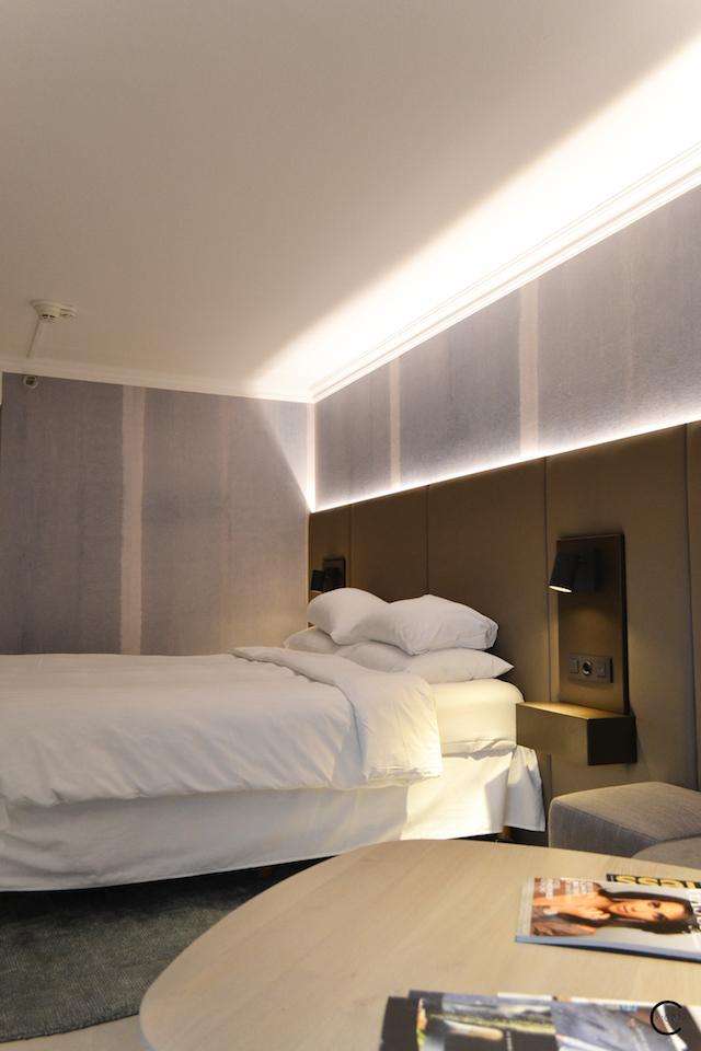 Piet Boon Marriott Amsterdam 5