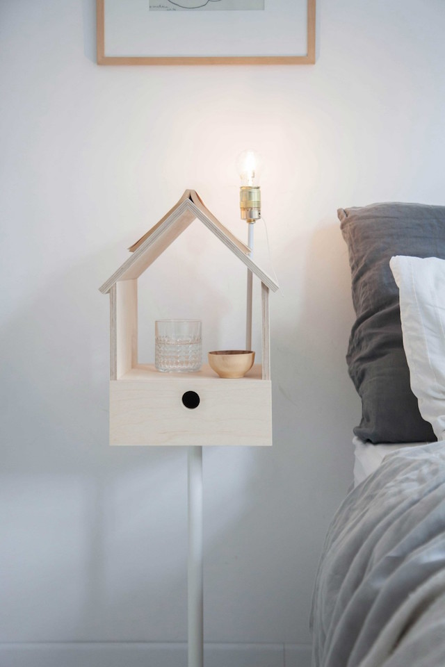 Plywood-Birdhouse-Storage-Light7-940x1410