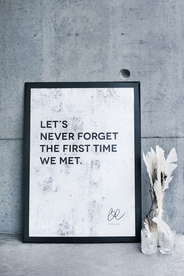 BEdesign_Let's_Never_Forget_poster_50x70_300dpi