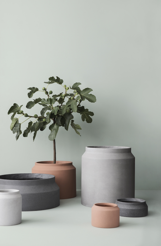 Ferm Living interior design AW 2015 201606