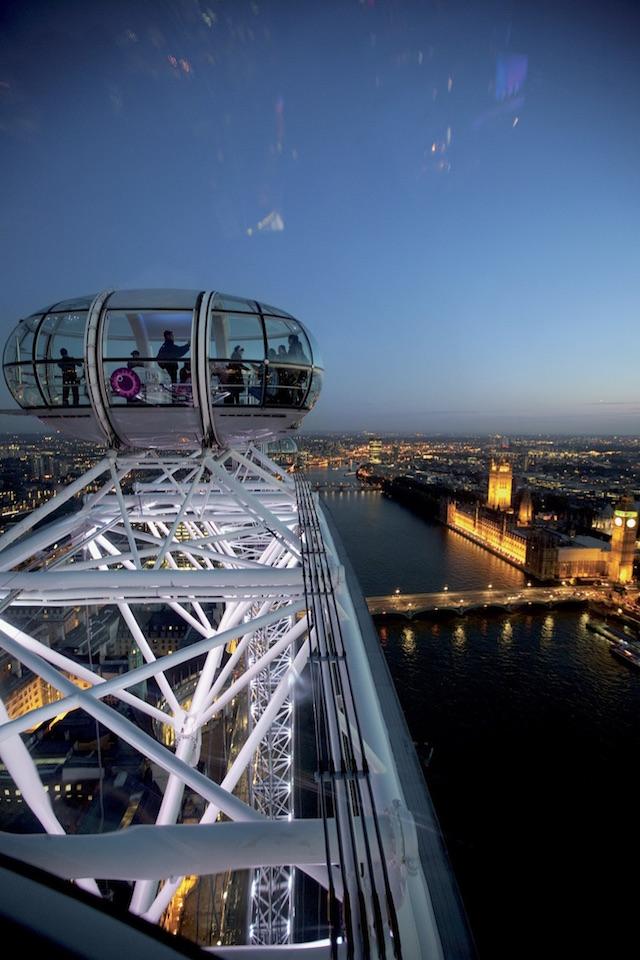 W1_LK_LondonEye
