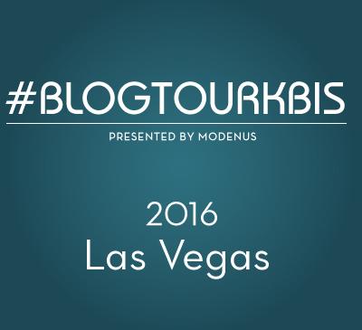 BlogTour Las Vegas 2016 badge