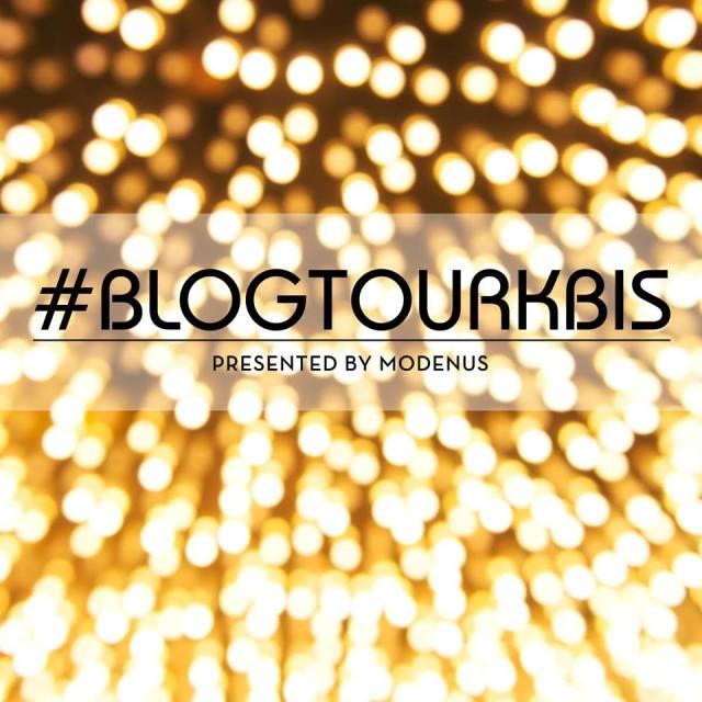 Blogtour Las Vegas 2016 Modenus