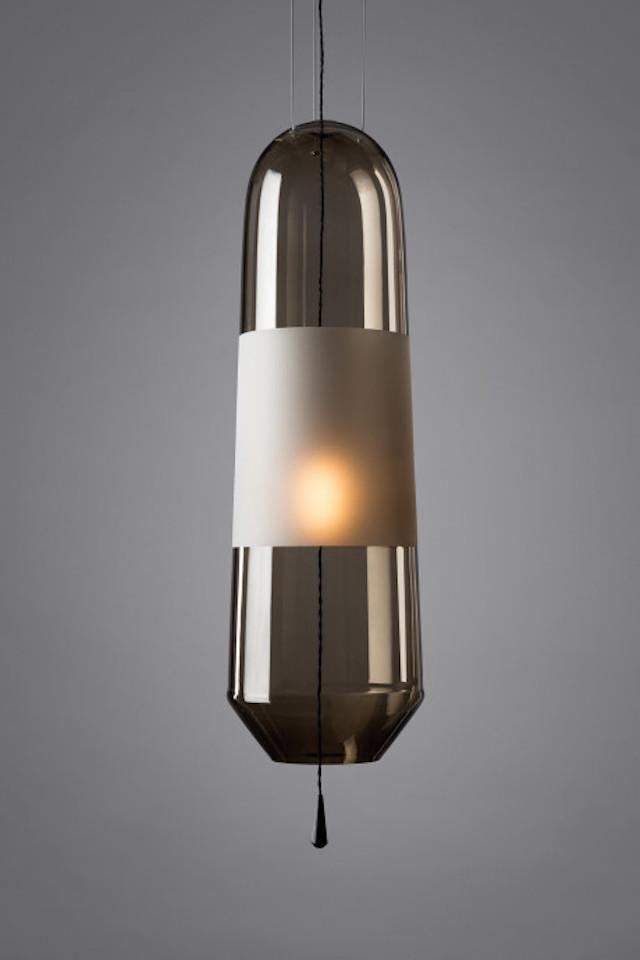 Limpid Light by Vantot
